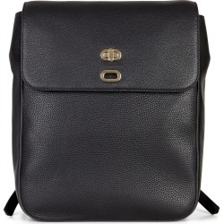 ECCO Kauai Backpack found on Bargain Bro India from Ecco for $149.99