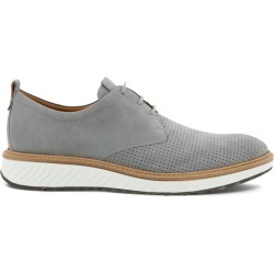 ECCO ST.1 Hybrid Shoe found on Bargain Bro India from Ecco for $240.00