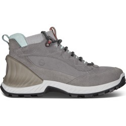ECCO Exohike Womens Mid GTX found on Bargain Bro Philippines from Ecco for $200.00