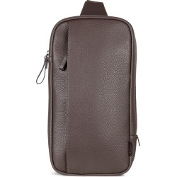 ECCO Bjorn Sling Bag found on Bargain Bro India from Ecco for $149.99