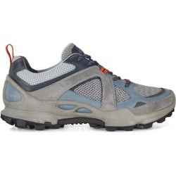 ECCO BIOM C-trail Mens Low Shoes found on Bargain Bro Philippines from Ecco for $200.00