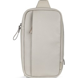 ECCO Bjorn Small Sling Bag found on Bargain Bro India from Ecco for $129.99