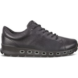 ECCO Cool 2.0 Men's Sneaker Size 7-7.5 Black found on MODAPINS from Ecco for USD $200.00