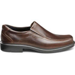 ECCO Helsinki Bike Toe Slip On found on Bargain Bro Philippines from Ecco for $160.00