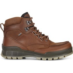 ECCO Mens Track 25 High found on Bargain Bro Philippines from Ecco for $250.00