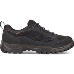 ECCO Xpedition Iii Mens Hiking Sneaker found on Bargain Bro Philippines from Ecco for $119.99