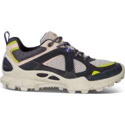 ECCO BIOM C-trail Womens Low Shoes found on Bargain Bro Philippines from Ecco for $179.99