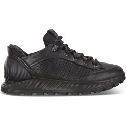 ECCO Exostrike Outdoor Shoe found on Bargain Bro Philippines from Ecco for $142.99