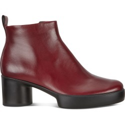 ECCO Shape Sculpted Motion 35 Womens Boot found on Bargain Bro India from Ecco for $209.99