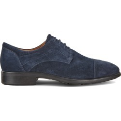 ECCO Citytray Mens Derby Shoe found on Bargain Bro India from Ecco for $180.00
