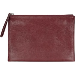 ECCO Sculptured Clutch found on Bargain Bro India from Ecco for $49.99