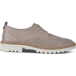 ECCO Incise Tailored Womens Shoes found on Bargain Bro Philippines from Ecco for $149.99