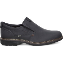 ECCO Turn Mens Slip-on Shoe found on Bargain Bro India from Ecco for $200.00