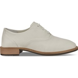 ECCO Sartorelle 25 Tailored Womens Dress Shoes found on Bargain Bro Philippines from Ecco for $169.99