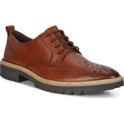 ECCO Incise Tailored Shoe found on Bargain Bro India from Ecco for $139.99