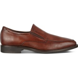 ECCO Calcan Slip-on found on Bargain Bro Philippines from Ecco for $179.99