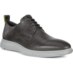 ECCO ST.1 Hybrid Lite Plain-toe Derby Shoes found on Bargain Bro India from Ecco for $129.99