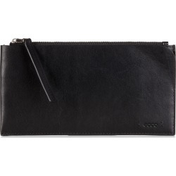 ECCO Lars Travel Wallet found on Bargain Bro India from Ecco for $99.99