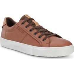 ECCO Kyle Mens Sneaker found on Bargain Bro India from Ecco for $79.99