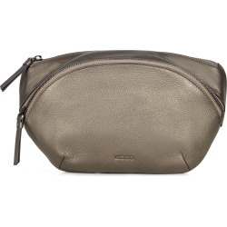 ECCO Sp 3 Sling Bag found on Bargain Bro India from Ecco for $119.99
