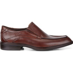 ECCO Windsor Slip On found on Bargain Bro Philippines from Ecco for $149.99