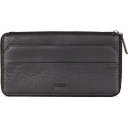 ECCO Sune Travel Wallet found on Bargain Bro India from Ecco for $79.99