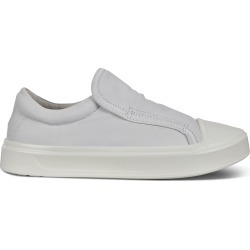 ECCO Flexure T-cap Womens Slip-on Sneakers found on Bargain Bro India from Ecco for $159.99