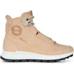 ECCO Exostrike Womens Mid Boot found on Bargain Bro Philippines from Ecco for $229.99