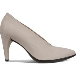 ECCO Shape 75 Pointy Womens Pumps found on Bargain Bro Philippines from Ecco for $129.99