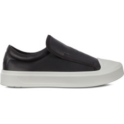 ECCO Flexure T-cap Womens Slip-on Sneakers found on Bargain Bro India from Ecco for $129.99