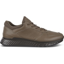 ECCO Exostride Mens Shoe found on Bargain Bro Philippines from Ecco for $129.99