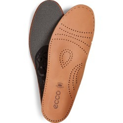 ECCO Support Everyday Insole M found on Bargain Bro Philippines from Ecco for $24.99