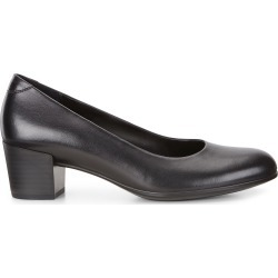 ECCO Shape 35 Classic Pump found on Bargain Bro Philippines from Ecco for $99.99