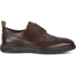 ECCO ST.1 Hybrid Lite Wingtip Brogue Shoes found on Bargain Bro India from Ecco for $129.99