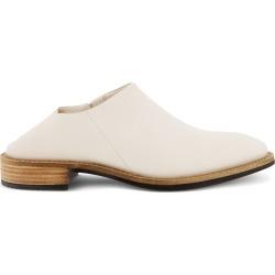 ECCO Sartorelle 25 Tailored Womens Shoe found on Bargain Bro India from Ecco for $170.00