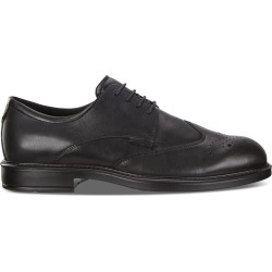 ECCO Vitrus Iii Shoe found on Bargain Bro Philippines from Ecco for $169.99