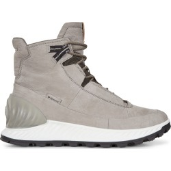 ECCO Mens Exostrike Mid found on Bargain Bro Philippines from Ecco for $279.99