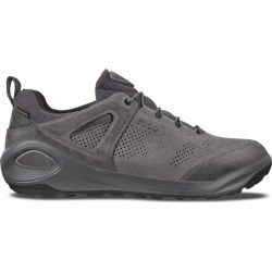 ECCO Mens BIOM 2go Sneaker found on Bargain Bro India from Ecco for $180.00