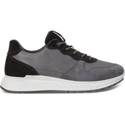 ECCO ST.1 Mens Sneaker found on Bargain Bro Philippines from Ecco for $129.99
