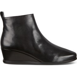ECCO Shape 45 Womens Wedge Ankle Boot found on Bargain Bro India from Ecco for $180.00