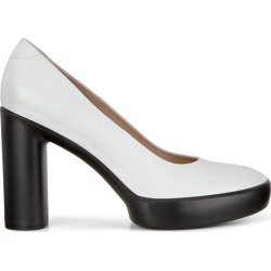 ECCO Shape Sculpted Motion 75 Pumps found on Bargain Bro India from Ecco for $129.99