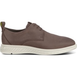 ECCO St. 1 Hybrid Lite Derby Mens Shoes found on Bargain Bro India from Ecco for $129.99