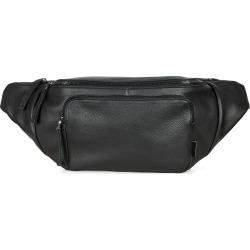ECCO Casper Sling Bag found on Bargain Bro India from Ecco for $149.99