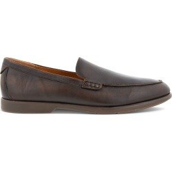ECCO Citytray Lite Mens Slip-ons found on Bargain Bro India from Ecco for $150.00