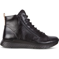 ECCO Mens ST.1 High Top found on Bargain Bro Philippines from Ecco for $109.99