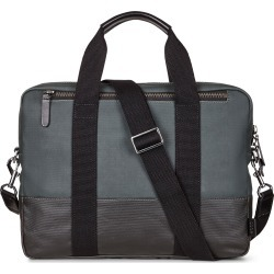 ECCO Palle Laptop Bag found on Bargain Bro India from Ecco for $119.99