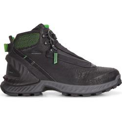 ECCO Exohike Mens Mid Dyneema Boots