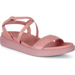 ECCO Flowt Lx Womens Sandal size 11 Rose Droid found on Bargain Bro India from Ecco for $140.00