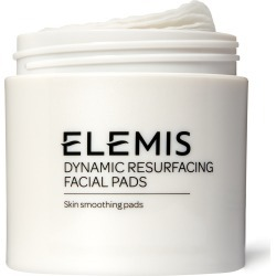 Dynamic Resurfacing Facial Pads found on MODAPINS from Elemis US for USD $59.00