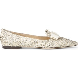 Gala found on MODAPINS from Jimmy Choo for USD $550.00